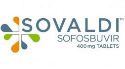 proviron tablets benefits