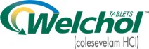 Buy Welchol